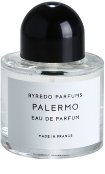 Byredo Palermo Eau de Parfum für Damen