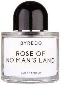 Byredo Rose of No Man´s Land Eau deParfum Unisex