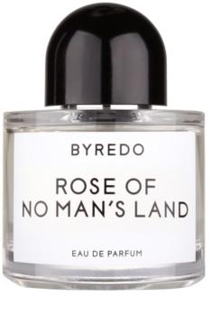 Byredo Rose of No Man´s Land woda perfumowana unisex