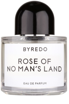 Byredo Rose of No Man´s Land парфюмна вода унисекс