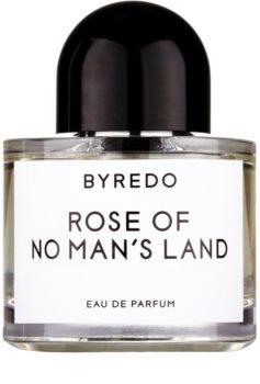 Byredo Rose of No Man´s Land parfémovaná voda unisex