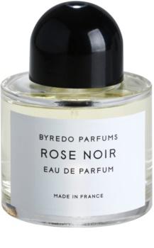 Byredo Rose Noir parfémovaná voda unisex