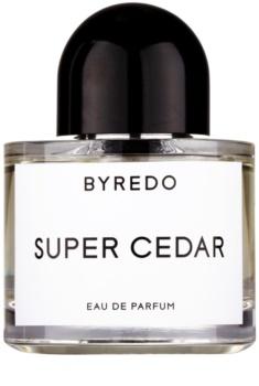 Byredo Super Cedar parfumovaná voda unisex