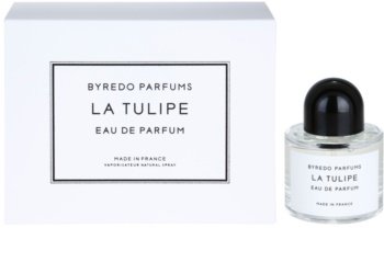 Byredo La Tulipe Eau de Parfum for Women