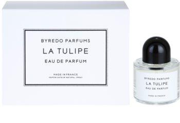 Byredo La Tulipe eau de parfum pentru femei