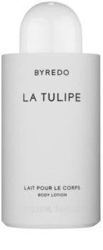 Byredo La Tulipe молочко для тіла для жінок