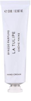 Byredo La Tulipe Hand Cream for Women