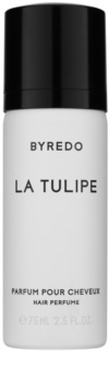 Byredo La Tulipe Hair Mist for Women