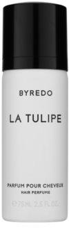 Byredo La Tulipe perfume para cabelos para mulheres