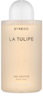 Byredo La Tulipe gel de duș pentru femei