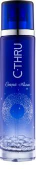 C-THRU Cosmic Aura eau de toilette hölgyeknek