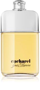 Cacharel pour L'Homme toaletna voda za muškarce