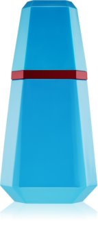 Cacharel Lou Lou parfemska voda za žene
