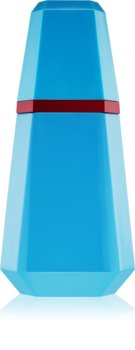 Cacharel Lou Lou parfémovaná voda pro ženy