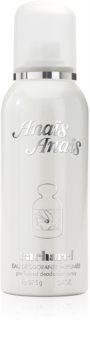 Cacharel Anaïs Anaïs L'Original Deodorant Spray for Women