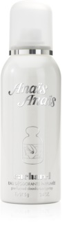 Cacharel Anaïs Anaïs L'Original deodorant spray pentru femei
