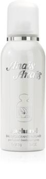 Cacharel Anaïs Anaïs L'Original deodorant ve spreji pro ženy
