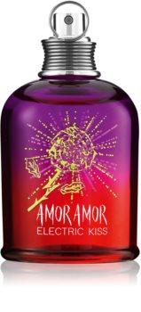Cacharel Amor Amor Electric Kiss toaletna voda za žene