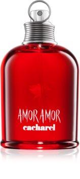 Cacharel Amor Amor Eau de Toilette για γυναίκες