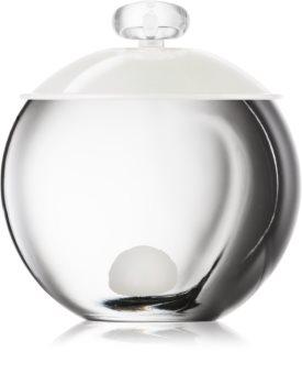 Cacharel Noa eau de toilette para mulheres