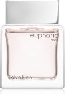 Calvin Klein Euphoria Men woda toaletowa dla mężczyzn