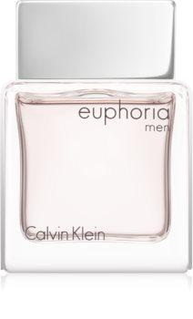 Calvin Klein Euphoria Men Eau de Toilette für Herren