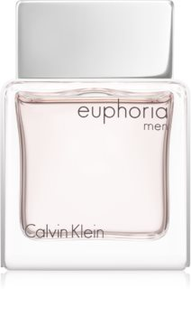 Calvin Klein Euphoria Men тоалетна вода за мъже