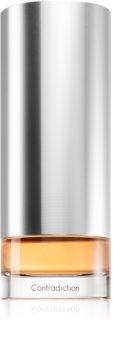 Calvin Klein Contradiction парфюмна вода за жени