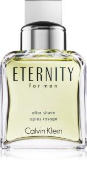 Calvin Klein Eternity for Men voda po holení pro muže