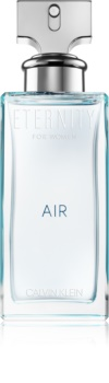 Calvin Klein Eternity Air eau de parfum para mulheres
