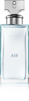Calvin Klein Eternity Air eau de parfum pour femme