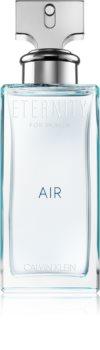 Calvin Klein Eternity Air Eau de Parfum voor Vrouwen