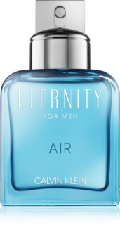 Calvin Klein Eternity Air for Men Eau de Toilette for Men