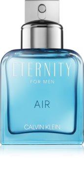 Calvin Klein Eternity Air for Men eau de toilette pour homme