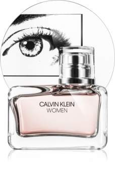 Calvin Klein Women Eau de Parfum for Women