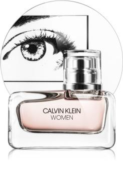 Calvin Klein Women Eau de Parfum til kvinder