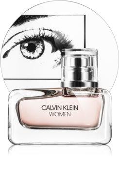 Calvin Klein Women parfemska voda za žene