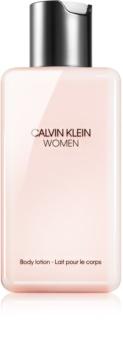 Calvin Klein Women testápoló tej hölgyeknek
