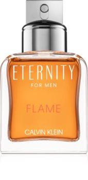 Calvin Klein Eternity Flame for Men eau de toilette pour homme