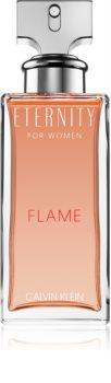 Calvin Klein Eternity Flame Eau de Parfum Naisille