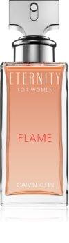 Calvin Klein Eternity Flame parfumska voda za ženske