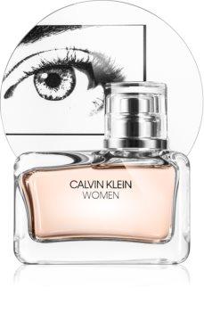 Calvin Klein Women Intense Eau de Parfum for Women