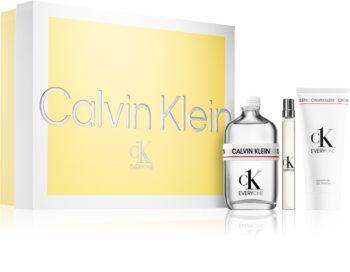 Calvin Klein CK Everyone coffret cadeau I.