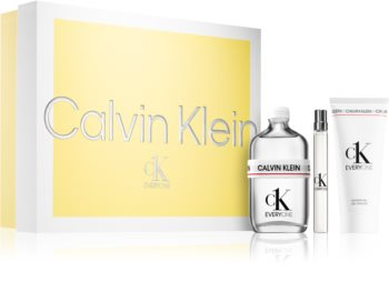 Calvin Klein CK Everyone Lahjasetti I.