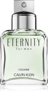 Calvin Klein Eternity for Men Cologne Eau de Toilette για άντρες