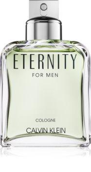 Calvin Klein Eternity for Men Cologne toaletna voda za muškarce