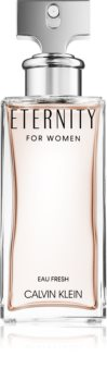 Calvin Klein Eternity Eau Fresh Eau de Parfum for Women
