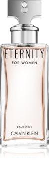 Calvin Klein Eternity Eau Fresh Eau de Parfum pentru femei