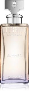 Calvin Klein Eternity Summer 2019 parfemska voda za žene