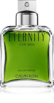 Calvin Klein Eternity for Men parfémovaná voda pro muže